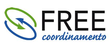coordinamento-free.png
