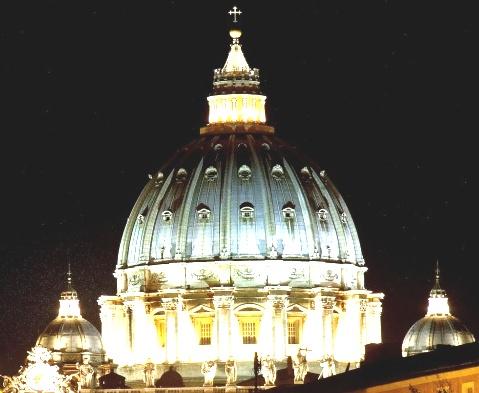 cupola-basilica-san-pietro.jpg