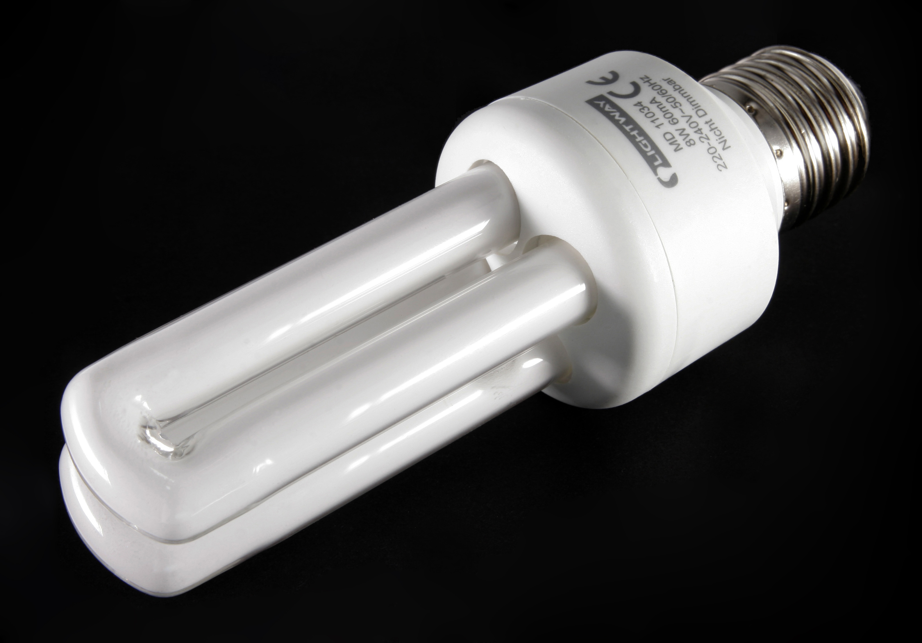 energiesparlampe01a.jpg