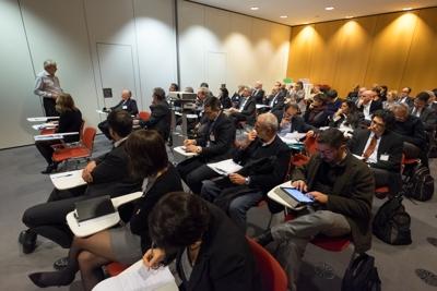 siemens-italia-conferenza-stampa-fy2014.jpg