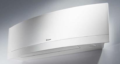 climatizzatore-daikin-emura.jpg