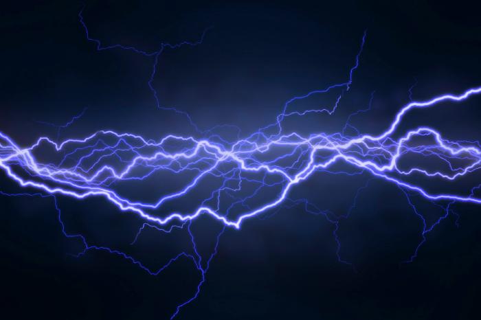 elettricita.jpg