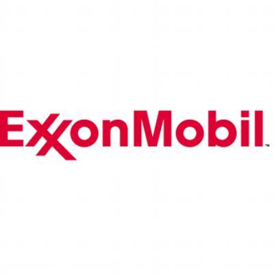 exxonmobil3400x400.png