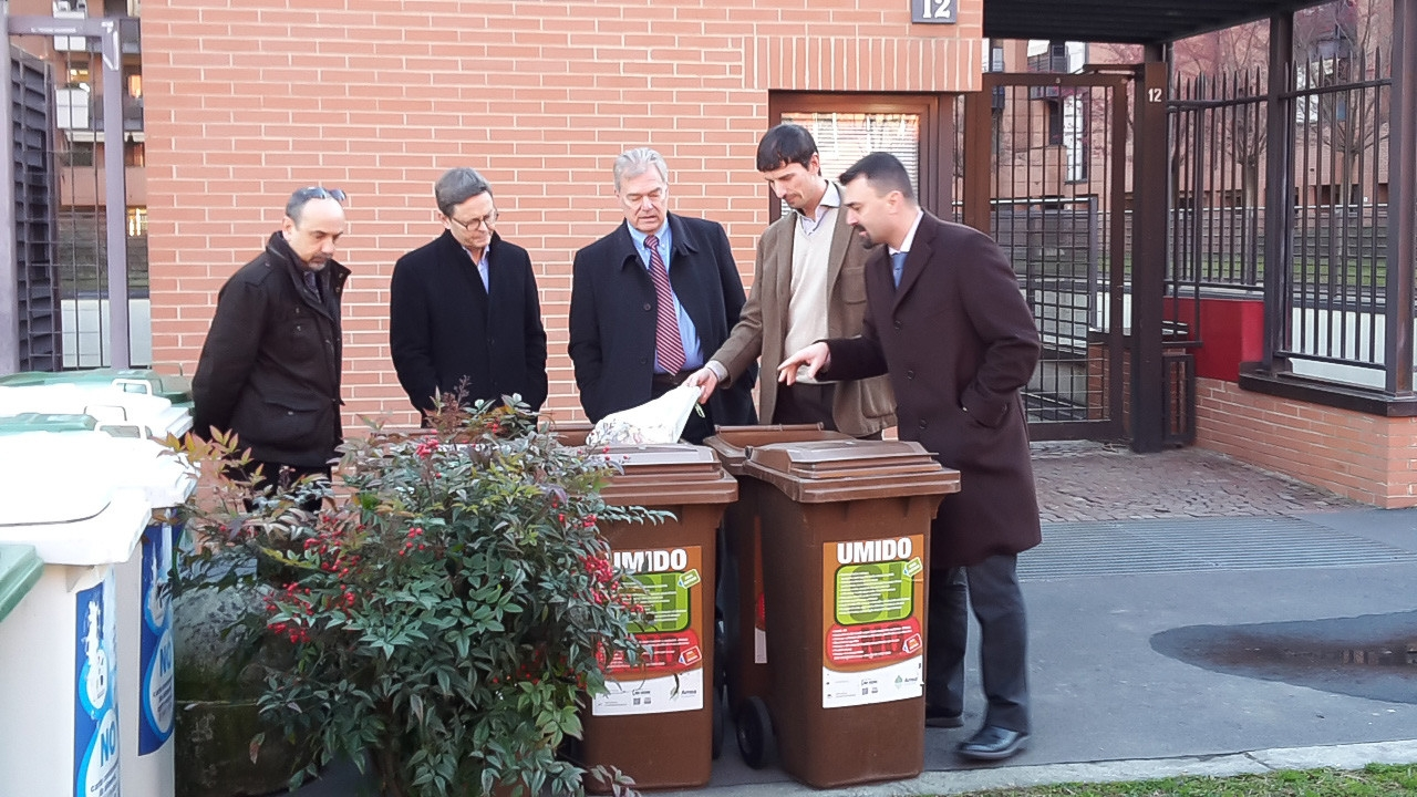 comitatorecyclemilano.jpg