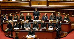 governoitaliano.jpg