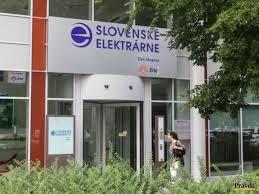 slovenskeelektrarne.jpg
