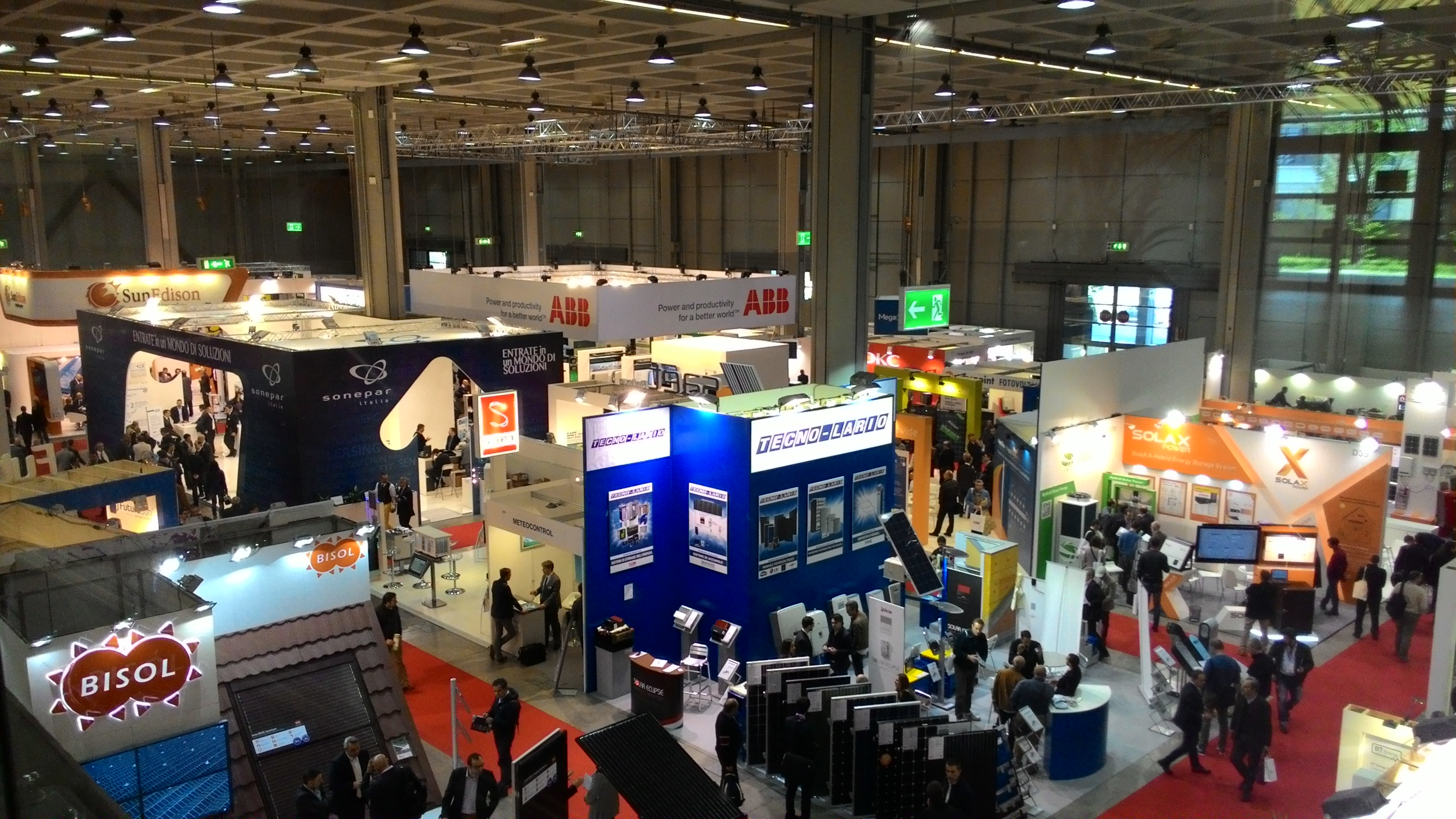 solarexpo-innovationcloud2015.jpg