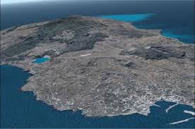 isoladipantelleria.jpg