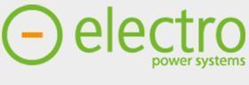 eps-logo.jpg