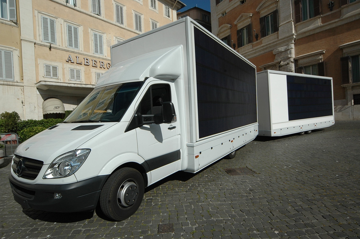 furgoneaidrogenoh2m.jpg
