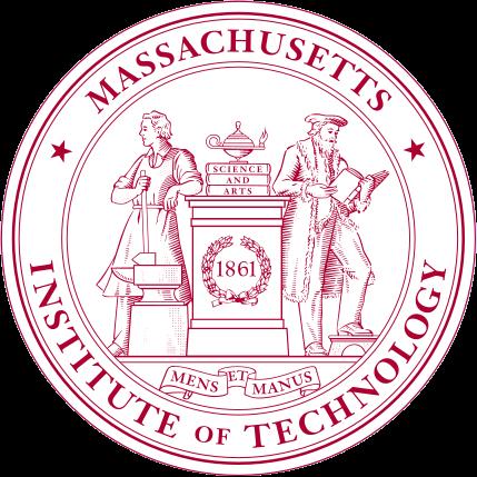 massachusettsinstituteoftechnology170695.png