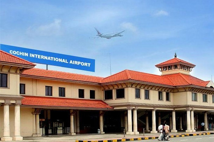 aereoportokochiindia.jpg