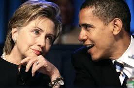 clinton-obama.jpg