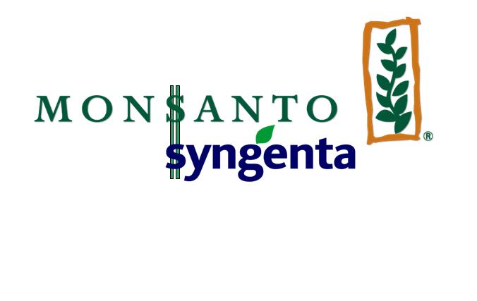 monsanto-syngenta-logo.png