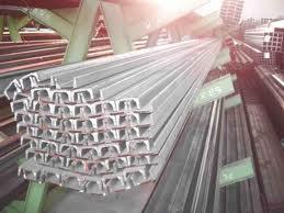 siderurgiapuglia.jpg