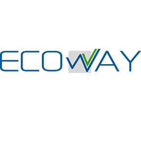 ecoway.png