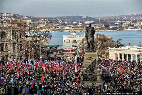 sebastopolimanifestazione.jpg