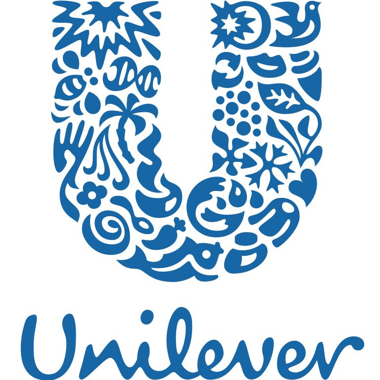 unileversvg.png