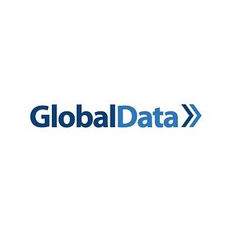 globaldata.jpg