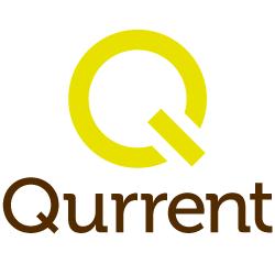 qurrent-logo-250.png