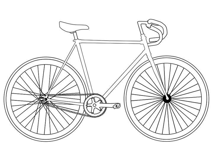 bicicletta-ricoperta-pelle.jpg