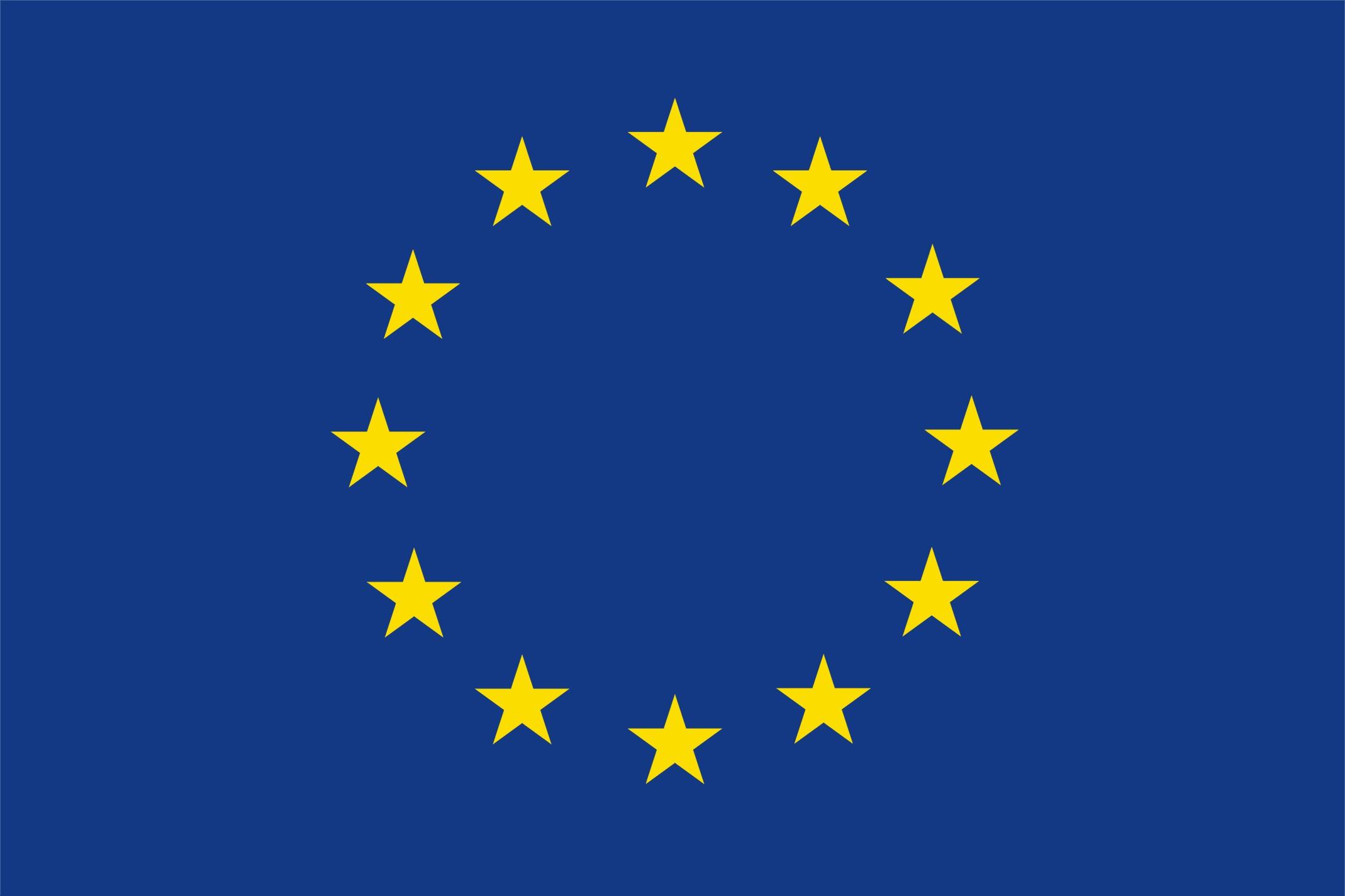 logo-unione-europea-2.jpg