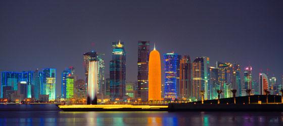 skylinedidoha-qatar.jpeg