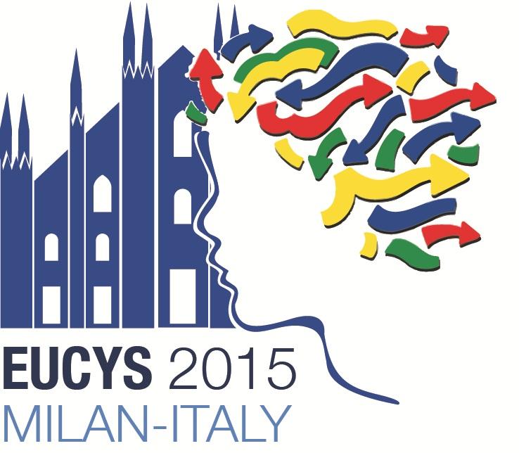 logoeucys2015.jpg