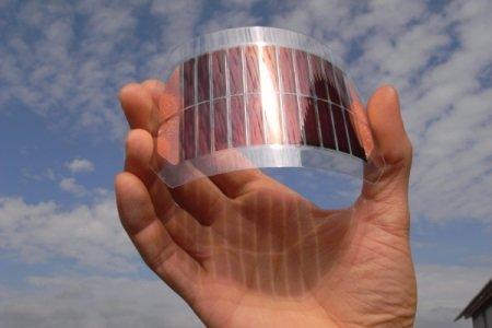 fotovoltaicorganico.jpg