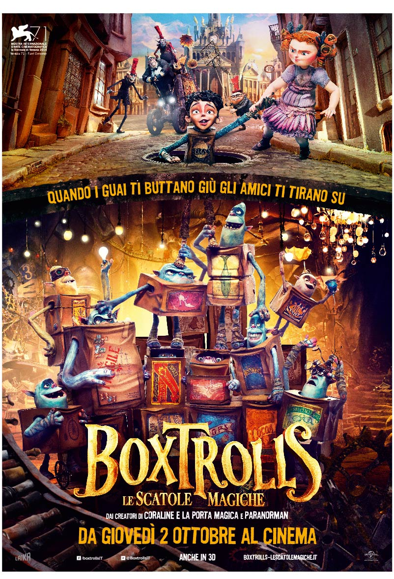 locandinaboxtrolls28x40bassa.jpg