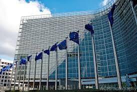 commissioneeuropeasede.jpg