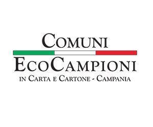 logo-comuni-ecocampioni-campania.jpg