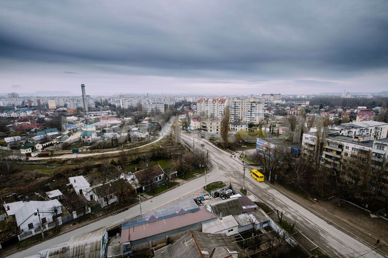 La guerra a colpi di blackout – Alla vigilia di Natale lUcraina ...