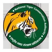 nationaltigerconservationauthoritylogo.png