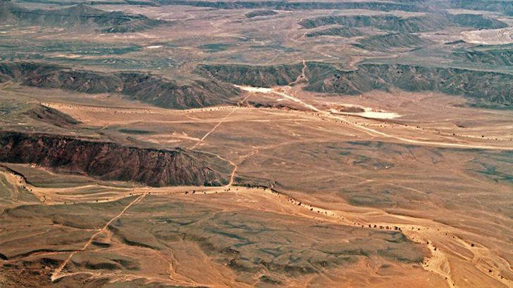 project-insalah-algeria-1.jpg