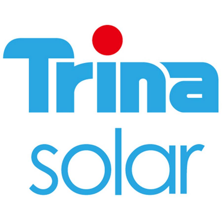 trina-solar.png
