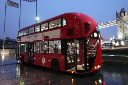 autobusibridilondra.jpg