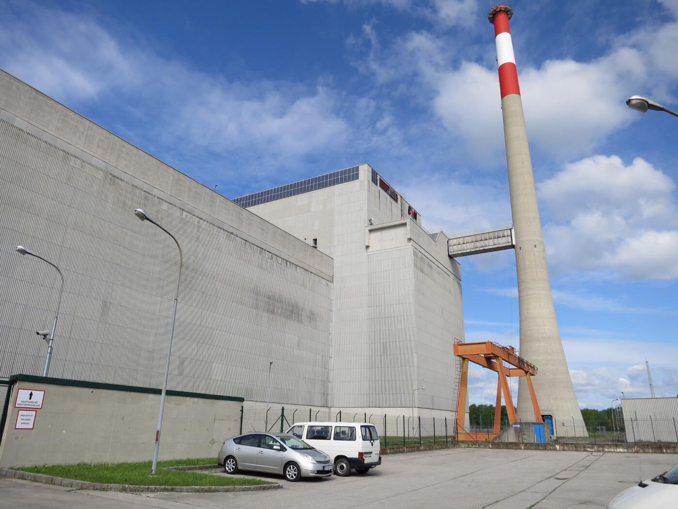 centralenuclearezwentendorf.jpg