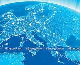 energyunion.jpg