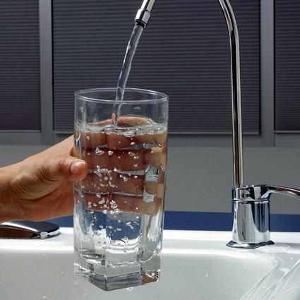 acquapotabile.jpg