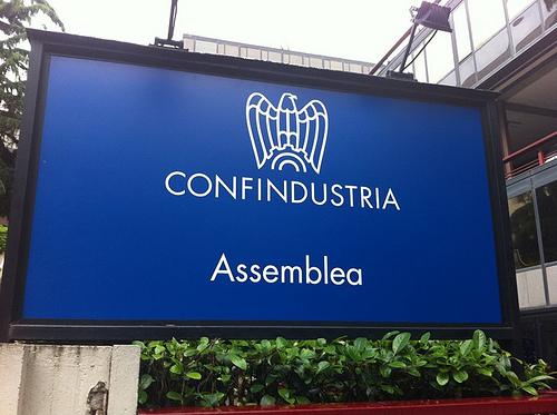 confindustria.jpg