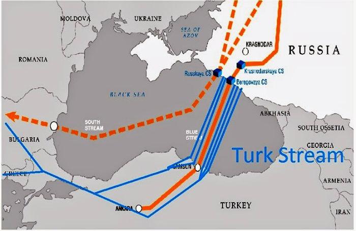 turkishstreammap2.jpg