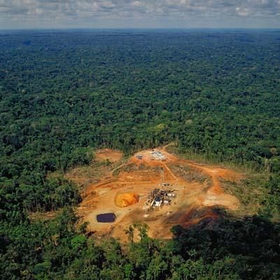 deforestazioneamazzonia.jpg