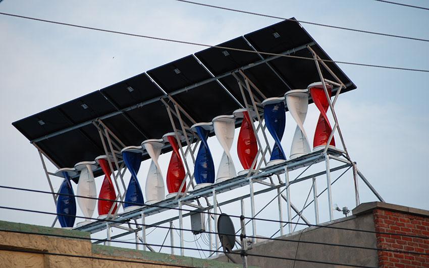 solarmillinstallati.jpg