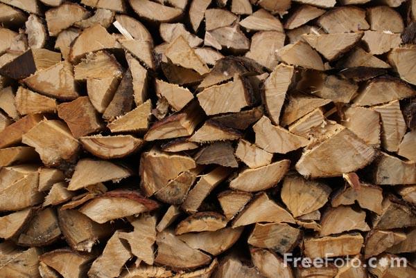 biomasse-legnose-freefoto-firewoodweb.jpg