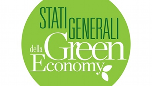 stati-generali-green-economy.jpg