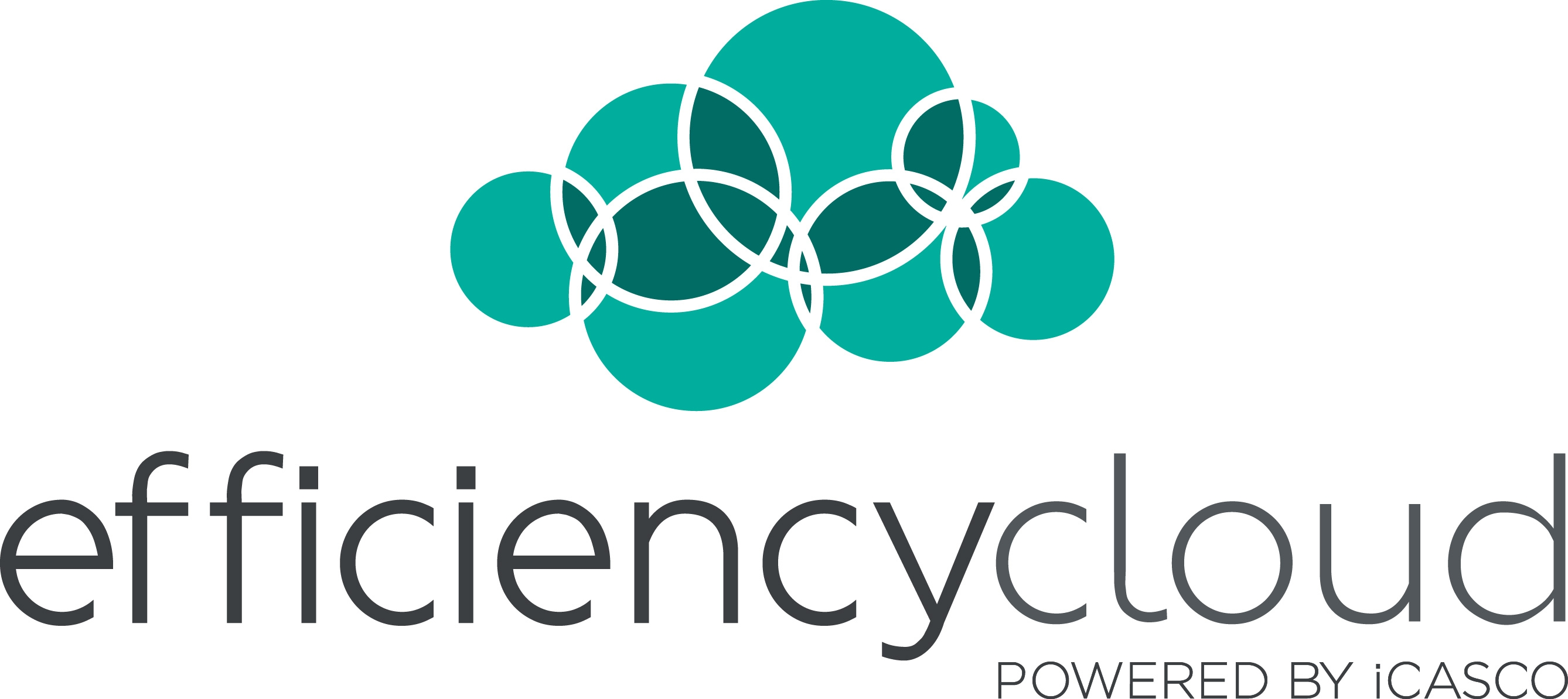 efficiencycloudlogo.jpg