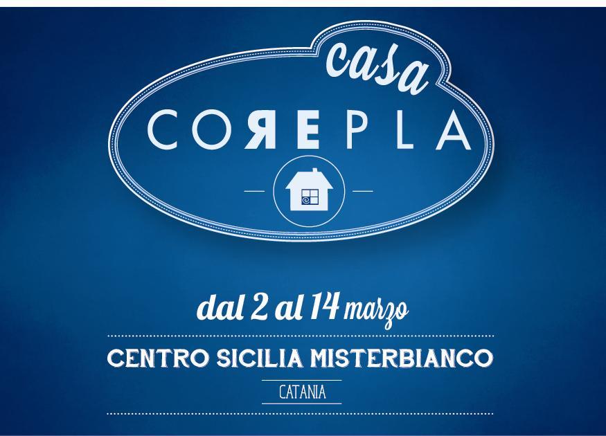 casacoreplaamisterbianco_0.jpg