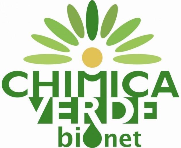 f10cremona-intervista-sofia-mannelli-presidente-chimica-verde-bionet.jpg