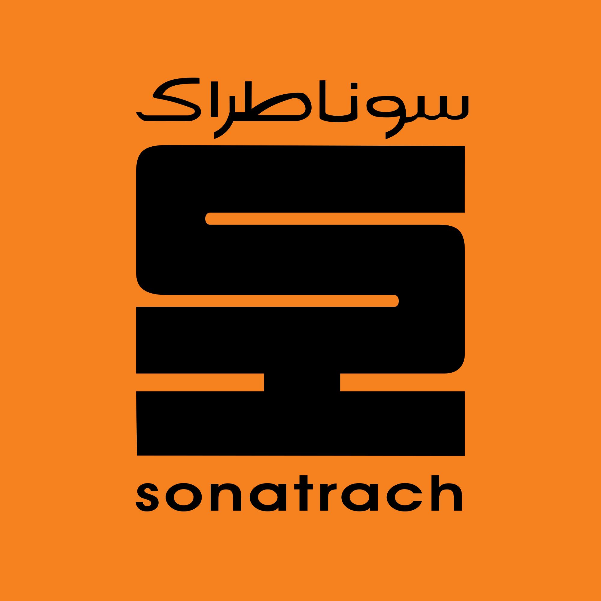 sonatrachsvg.png